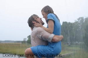 2004-the-notebook-41