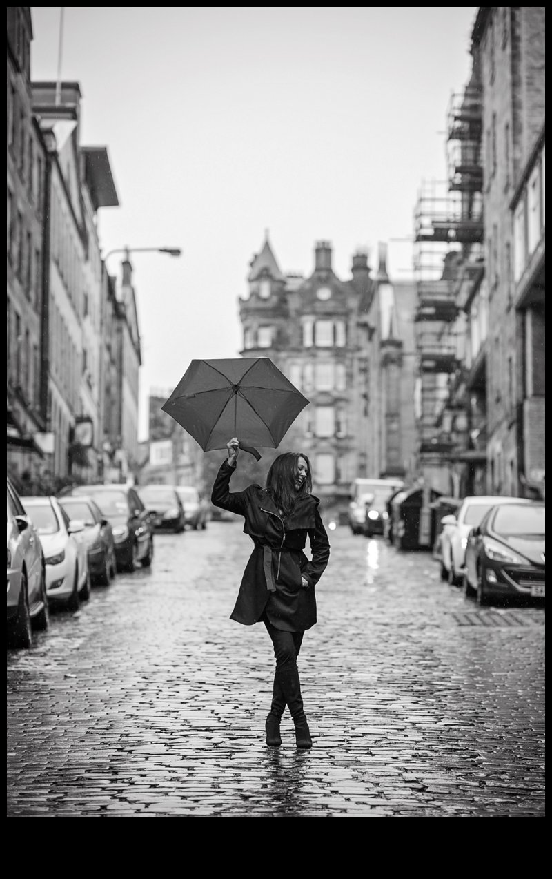 scotland, edinburgh, Karolina Kotkiewicz photographer