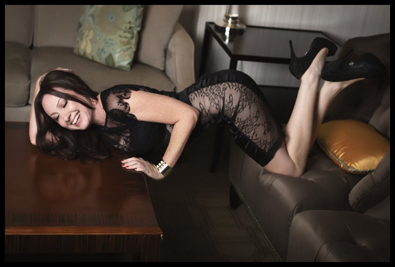 stacie frazier, boudoir photo, las vegas, maison close