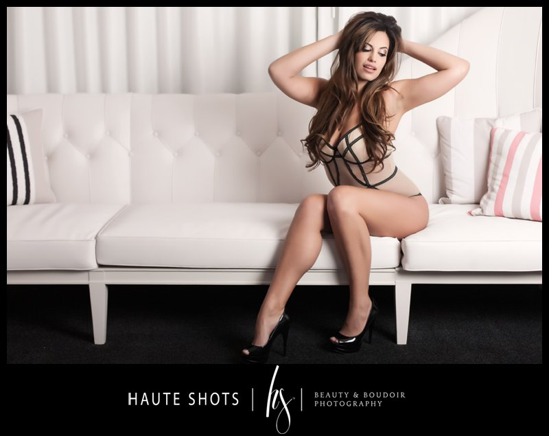 boudoir photography, las vegas boudoir, los angeles boudoir photography, hollywood boudoir, beverly hills boudoir, stacie frazier, haute shots