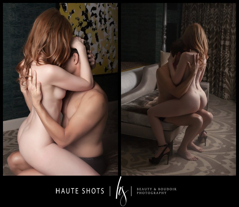couples boudoir, boudoir photography, vegas boudoir, los angeles boudoir, haute shots, boudoir photos, hera beauty
