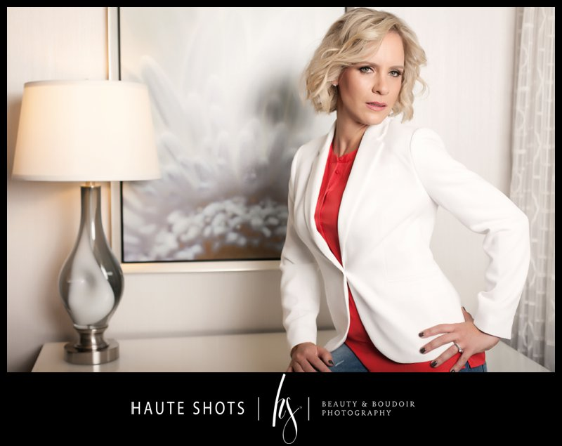 beauty photography, headshot photography, las vegas photographer, haute shots, hera beauty, business headshots vegas