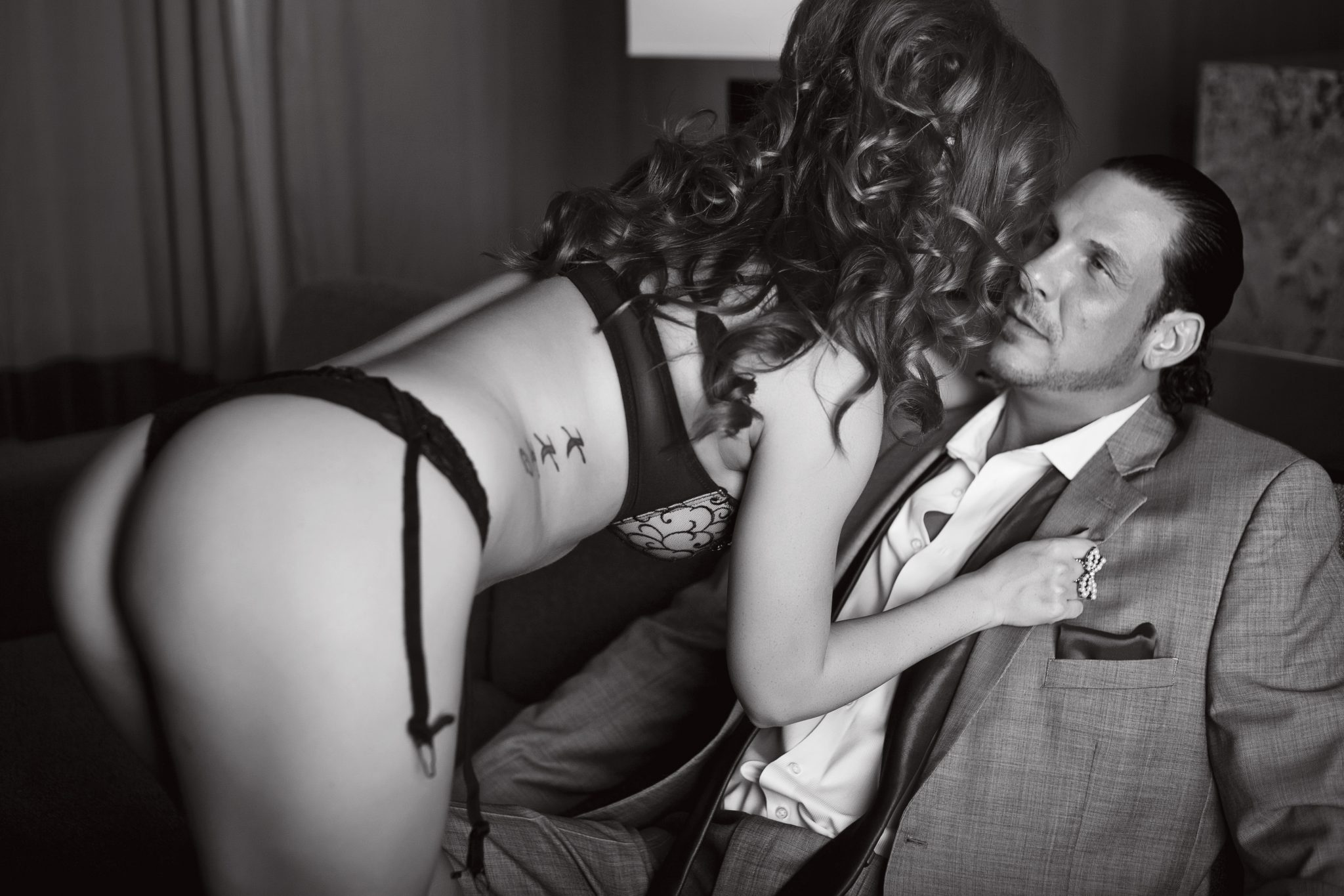 Las vegas couples photography session