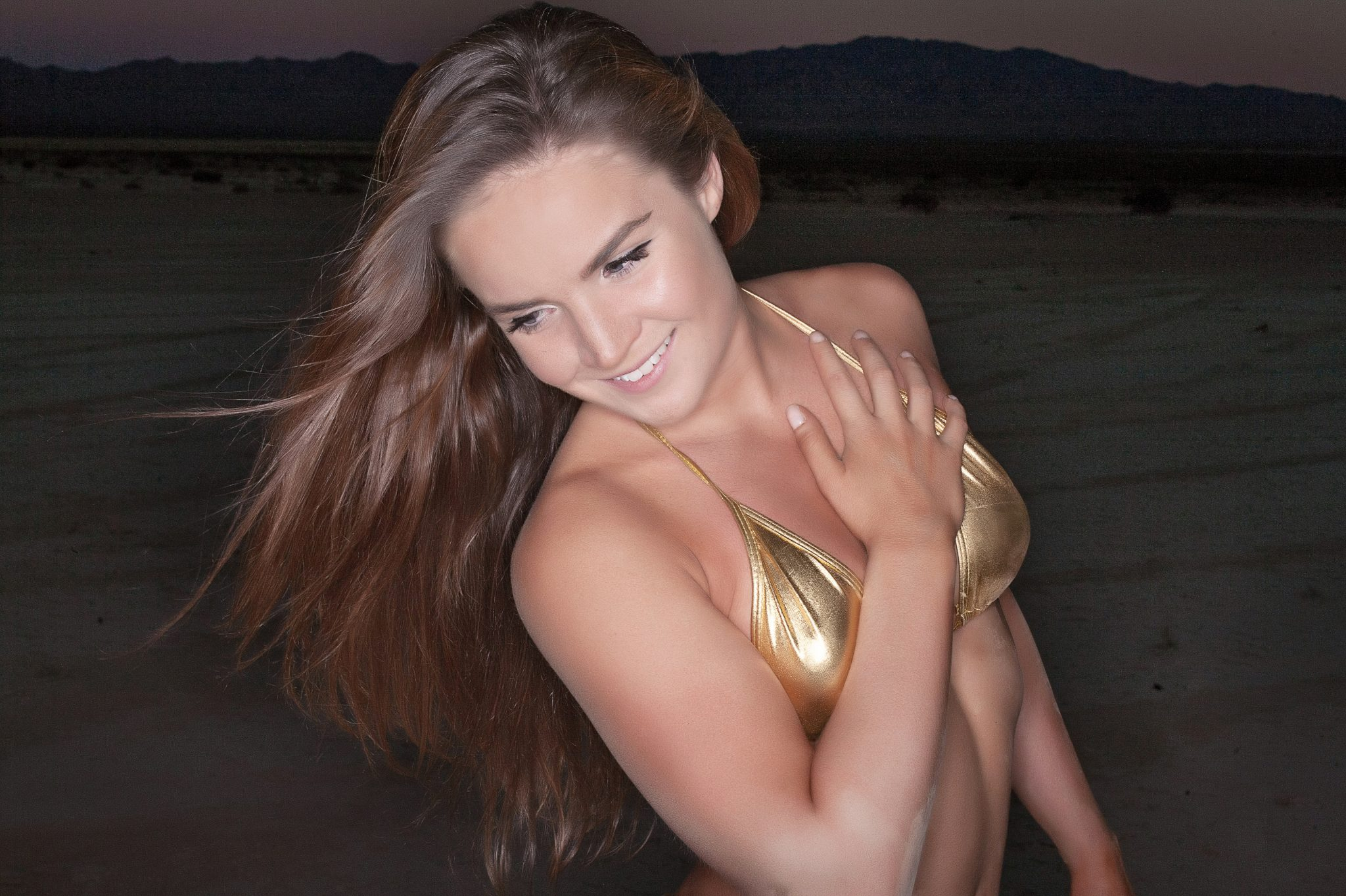 las vegas beauty, fashion, fitness and boudoir photography