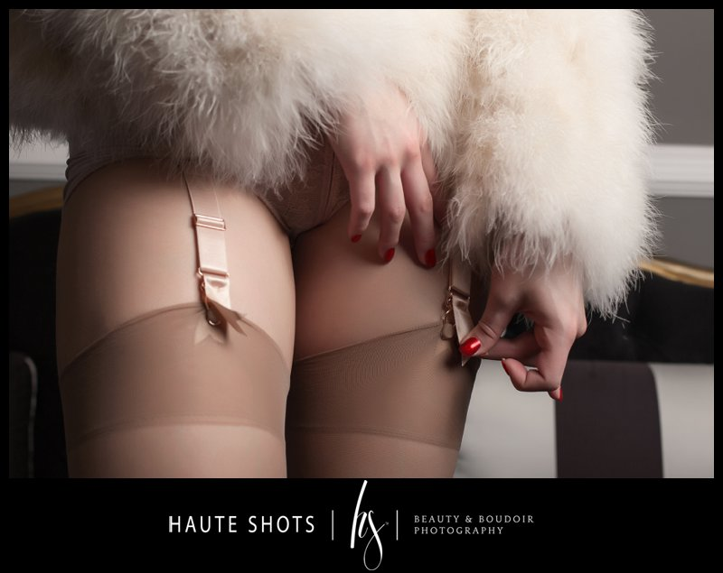 haute shots boudoir photography vegas