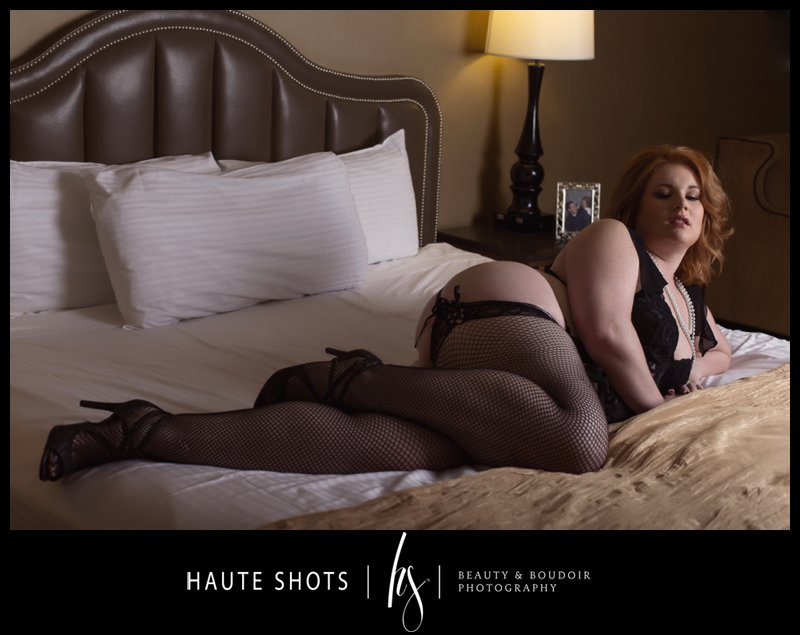 haute shots by stacie frazier