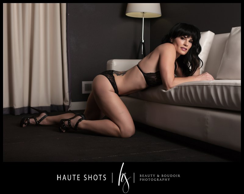 boudoir photography las vegas, boudoir photography los angeles, haute shots, hera beauty, boudoir photos, sexy boudoir, lingerie photography, boudoir photography, empowering photography for women
