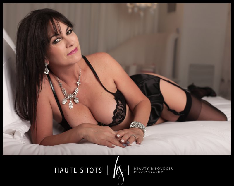 haute shots, las vegas boudoir photography, stacie frazier, couples boudoir, boudoir photos, boudoir photography, los angeles boudoir photography