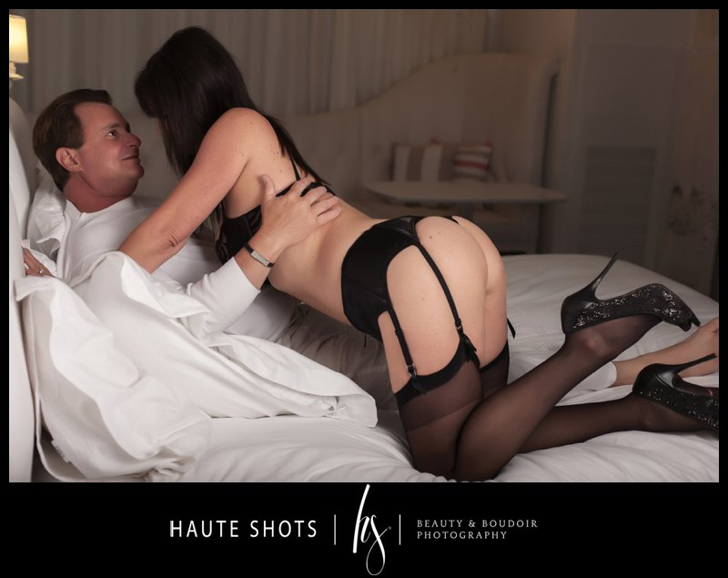 haute shots, las vegas boudoir photography, stacie frazier, couples boudoir, boudoir photos, boudoir photography, couples boudoir