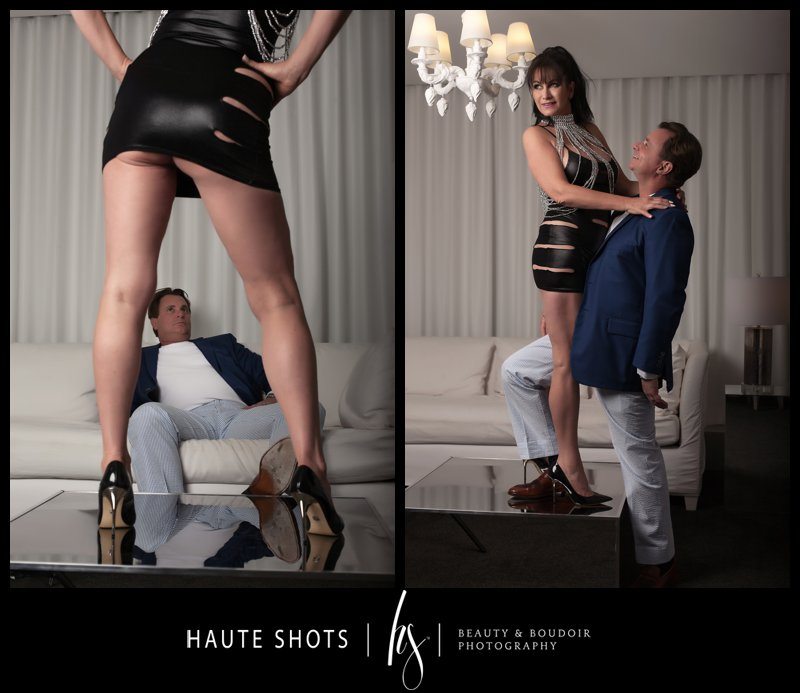haute shots, las vegas boudoir photography, stacie frazier, couples boudoir, boudoir photos, boudoir photography, couples boudoir vegas