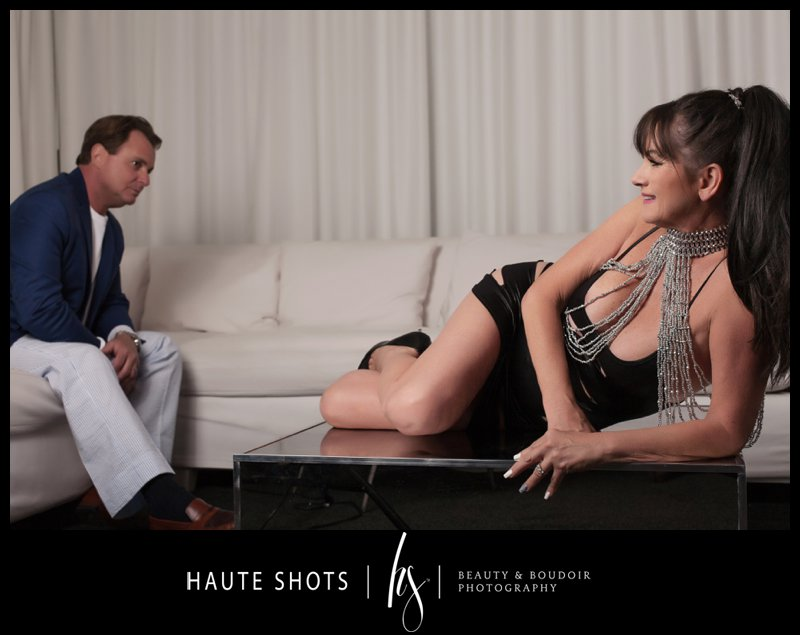 haute shots, las vegas boudoir photography, stacie frazier, couples boudoir, boudoir photos, boudoir photography, vegas coupes boudoir, couples boudoir photography