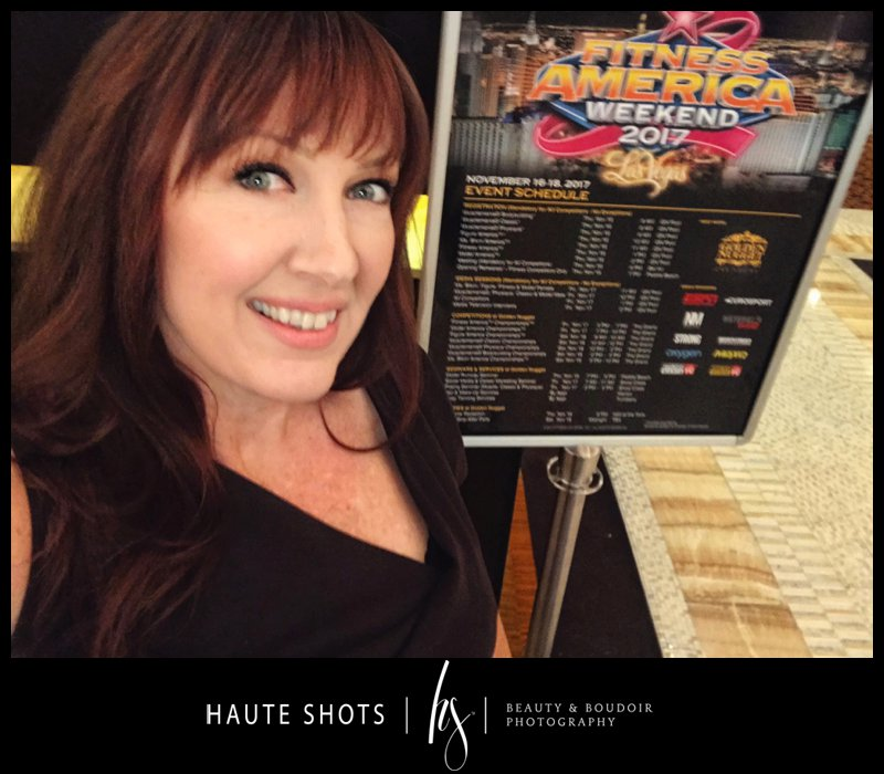 fitness america weekend 2017, fitness america judge, stacie frazier, haute shots,