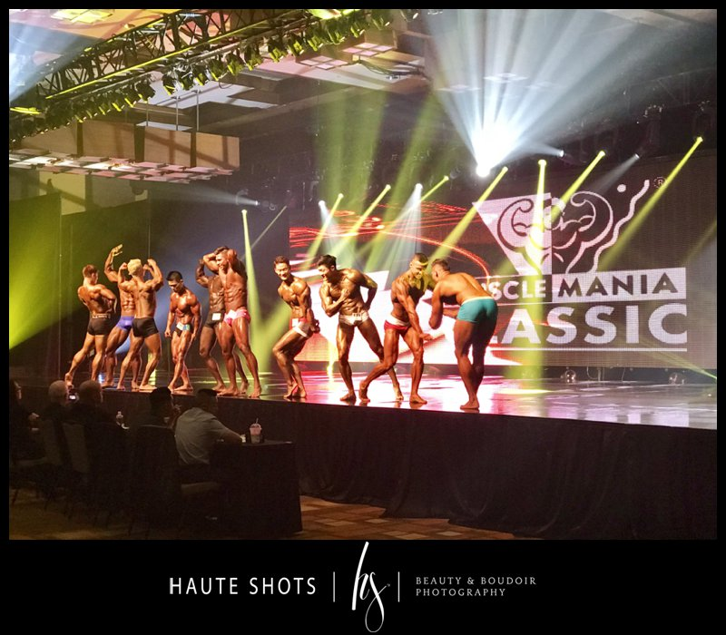 fitness america weekend 2017, fitness america judge, stacie frazier, haute shots, bikini competition, fitness competition, Las Vegas fitness, vegas fitness photographer, boudoir photographer