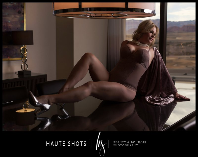 haute shots, stacie frazier, vegas boudoir photography, vegas photographer, vegas boudoir photographer, female boudoir photographer, things to do in vegas, empowering women, sexy boudoir, photography for women, boudoir photos, scottsdale boudoir, phoenix boudoir, los angeles boudoir, palm springs boudoir, las vegas boudoir,