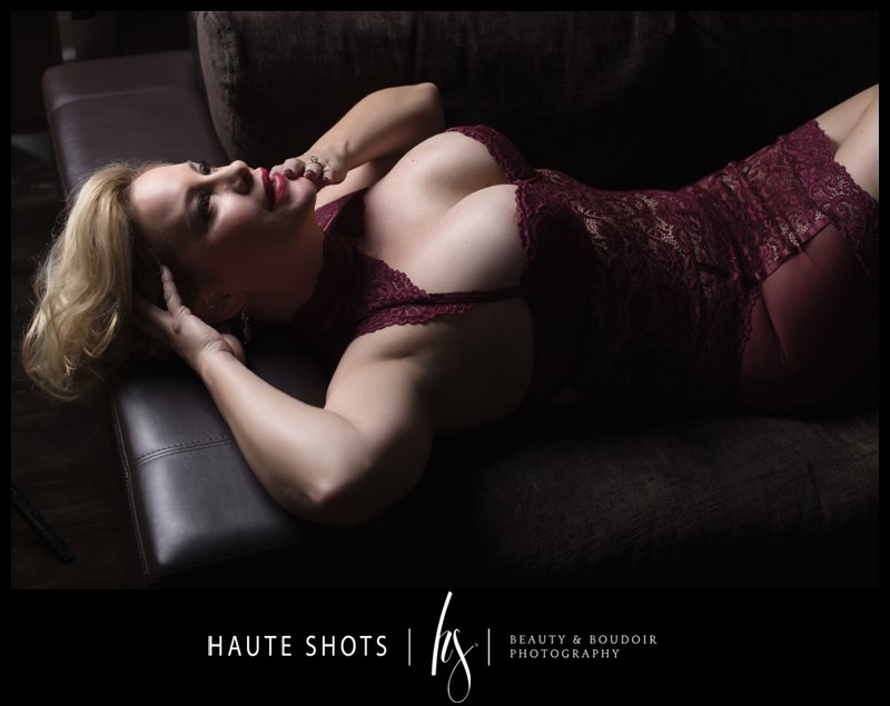 haute shots, stacie frazier, vegas boudoir photography, vegas photographer, vegas boudoir photographer, female boudoir photographer, things to do in vegas, empowering women, sexy boudoir, photography for women, boudoir photos, scottsdale boudoir, phoenix boudoir, los angeles boudoir, palm springs boudoir, las vegas boudoir, sexy photography for women