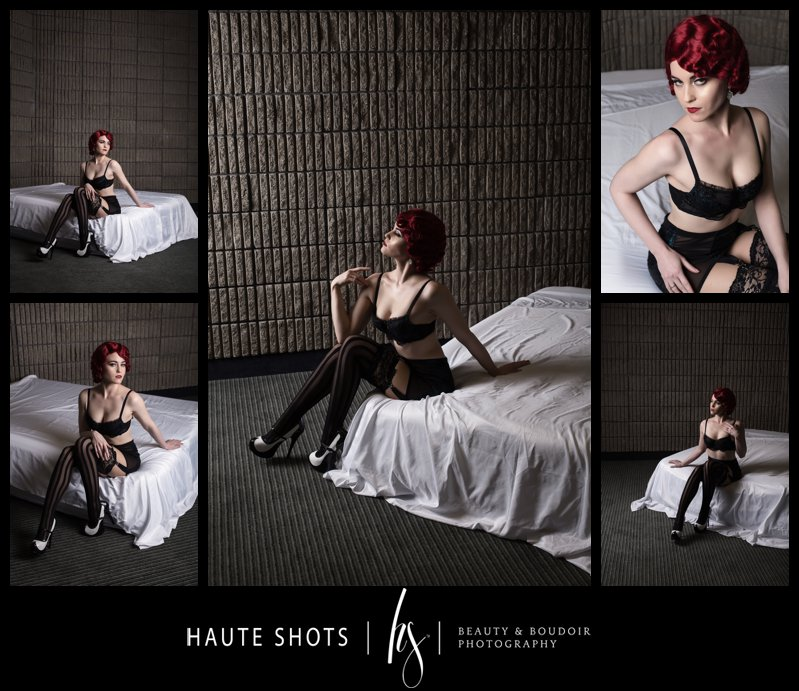 imaging usa, imaging usa 2019, imaging usa speaker, imaging usa boudoir, boudoir photography, boudoir class, vegas boudoir, atlanta boudoir, stacie frazier, haute shots, boudoir photographer, boudoir photos, boudoir demonstration, posing class, boudoir posing,