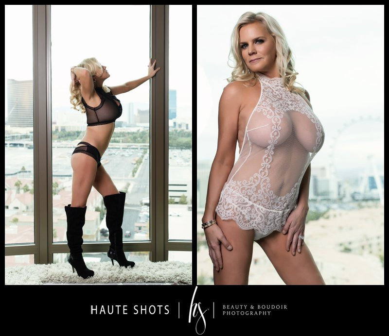 haute shots, stacie frazier, las vegas boudoir, boudoir photography, vegas boudoir, boudoir photos, boudoir inspiration, sexy things to do in vegas, vegas photographer, female photographer, lingerie photography, empowering women vegas, natasha chamberlin makeup,